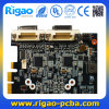 Electronic Assemblies Number of Layers Electronic Assemblies