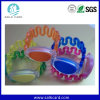Hot! ! Logo Printing Stretch RFID Snap Bracelets