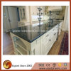 Chinese Polished Absolute Black Granite Countertop for Kitchen