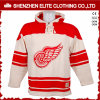 2016 Winter Canada Custom Hockey Jersey Hoodie