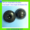 New Products Long Distance Detecting Optical Fresnel Lens 8003-3 for PIR Sensor