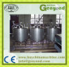 Beverage CIP Clean Machine