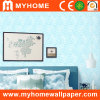 Modern Colorful Wallpaper for Decoration