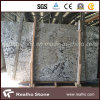Brazil Delicatus White Polished Granite Slabs