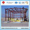 Many Kinds of Light Steel Structure Workshop