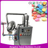Stainless Steel Nut Chocolate Candy Sugar Coating Machine