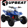 Upbeat Kids 49cc Mini ATV Quad, Cheapest 49cc ATV