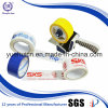 Custom Non-Toxic Good BOPP Logo Packing Tape