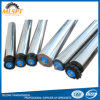 Direct Supplier Industry Conveyor Roller