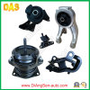 Discount Auto Rubber Parts Engine Motor Mount for Honda Odyssey