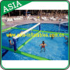Inflatable Volleyball Court, Inflatable Water Volleyball Field