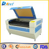 Reci 60W/80W CO2 CNC Laser Engraving Machine for Wood 1390