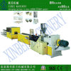PVC Trunking Pipe Extrusion Line
