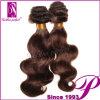 Unprocessed Body Wave Virgin Indian Human Hair Dubai