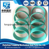 Hydraulic Cylinder Seal POM Support Guide Ring