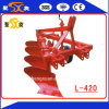 1L -420/Simple Construction /Versatile in Aplication Share Plow