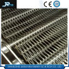 Stainless Steel 304/316 Wire Mesh Conveyor Belt for Baking