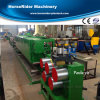 Best Quality PP Straps Brand Making Machine