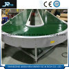 Hot Sale Processional PVC Belt Conveyor for Food Industrial Machine