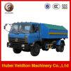 Dongfeng 4*2 6m3 Hooklift Garbage Truck
