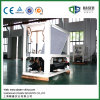 Hot Sales Holand Water Chiller System