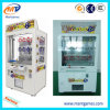 Single Toy Claw Crane Game Machine in Factory Price