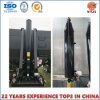 Front End 20MPa North America Type Hydraulic Cylinder for Dump Truck