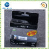 Hot Sell Very Small Plastic Boxes for Gift (JP-pb013)