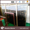Sale Well Black Portoro Marble for Project