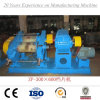 Rubber Crepe Making Machine with Best Price