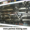 Single Paddle Mixer (PerMix, PTP-1500)
