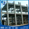 Engineering Prefabricated High Quality Rise Steel Structure