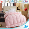 2016 Microfiber Comforter/ Double Box Quilt Shell