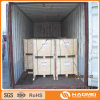 aluminium closure stock sheets