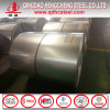 SGCC Dx51d Cold Rolled Hot DIP Galvanized Steel Coil