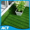 Hot Sale Synthetic Grass for Landscaping, Natural Looking