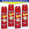 Knock out Mosquito Killer Spray Crawling Insect Repellent