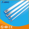 Jhcn-12X500mm High Tensile Stainless Steel Cable Tie