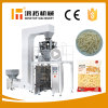 Bag Packing Machinery for Frozen French Fries
