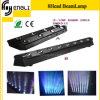 LED 8PCS Beam Light for Stage Lighting (HL-053)