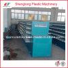 Polypropylene Bag Making Machine (SL-STL-II/170)