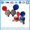 Brass Single Jet Type Water Meter From Water Meter Manufacturer