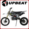 Upbeat Crf70 Style 125cc Lifan Pit Bike 125cc Dirt Bike for Sale Cheap