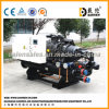 40 Tons Portable Chillers Water Chillers Liquid Chillers