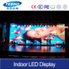 Low Price Full Color P5 LED Video Wall