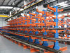 Most Popular Powder Coating China Arm Racking with High Quality