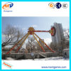 Hot Selling New Outdoor Playground Kids Amusement Rides Big Pendulum