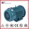 CE Electric Induction Motor with High Speed