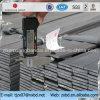 S235jr Mild Steel Flat Bar
