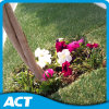 Landscaping Synthetic Turf, Nature and Durability